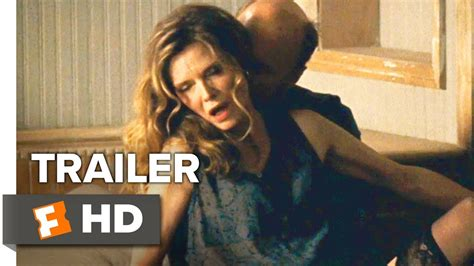 film semi mother 2017 mother teaser trailer 1 2017 movieclips trailers