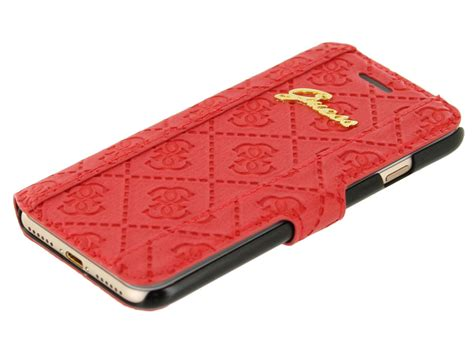 Tas Gucci Scarlette 1189 3 guess iphone 7 hoesje sciencefictionschrijver nl