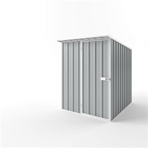 Bunnings Storage Sheds by Bavaya Small Storage Shed Bunnings Details