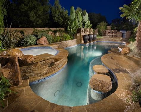 Cost Of Backyard Pool Small Backyard Pools Cost Ketoneultras