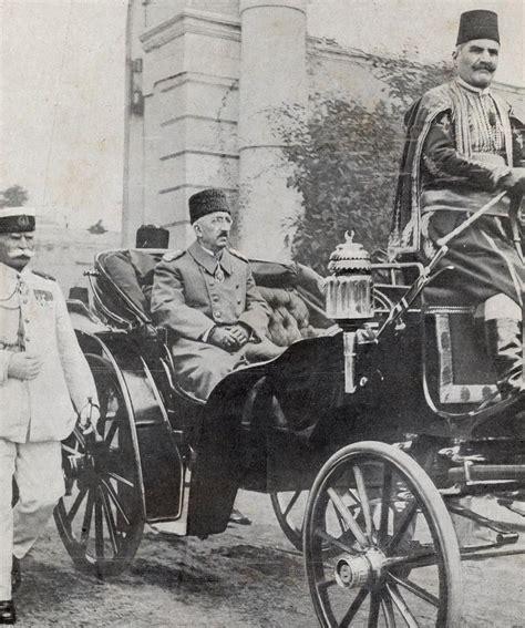 last ottoman sultan ottoman empire last ottoman sultan mehmed vi