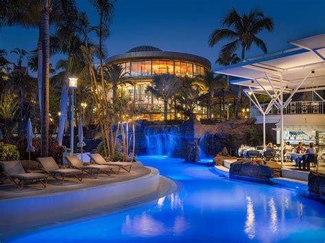 hotel jardines de nivaria foto s en s hotel jardines de nivaria tenerife