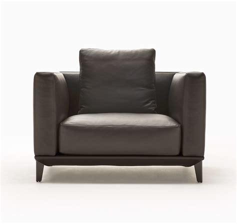 alberta divani divano bowie alberta salotti gruppo inventa