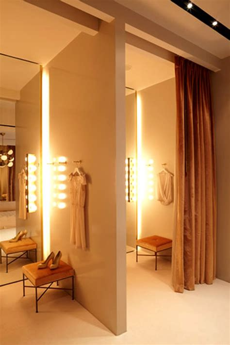 the room store best 25 fashion retail interior ideas on