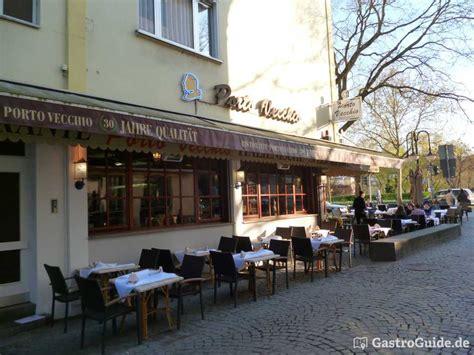 ristorante porto vecchio bewertungen porto vecchio restaurant in 66111 saarbr 252 cken