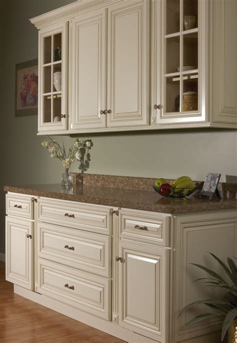 painted glazed cabinet doors angel s house pinterest 17 best images about cabinets on pinterest dovers beans