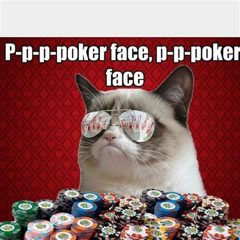 23 best poker memes images on pinterest poker meme and