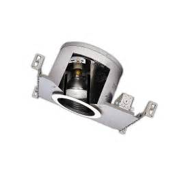 Halo 6 In Aluminum Recessed Lighting With Sloped Ceiling Shallow Recessed Led Lighting Uk