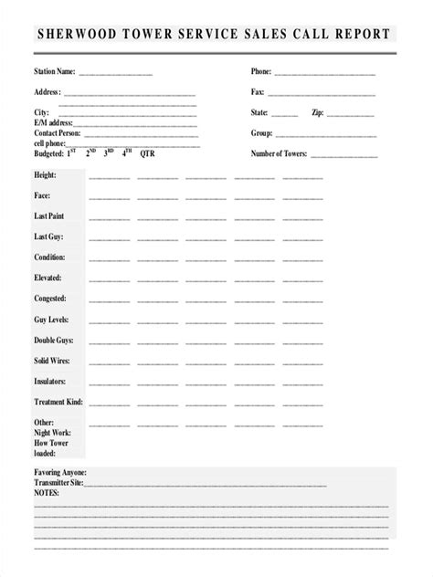template report forms lead lead sales lead sheet template sheet