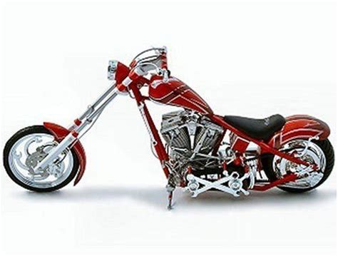 Motorcycle Attorney Orange County 5 by 89 Best Die Cast Motorcycles Images On Diecast