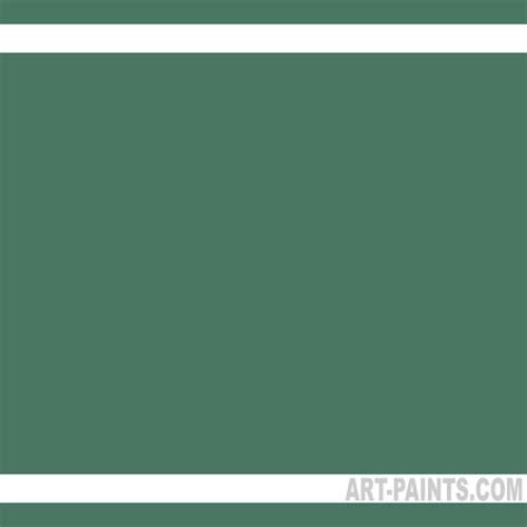 verdigris pearlescent pastel paints 322 verdigris paint verdigris color great american