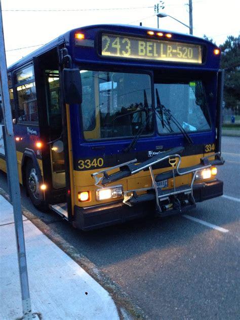 metro transit route 243 transportation seattle wa phone number yelp