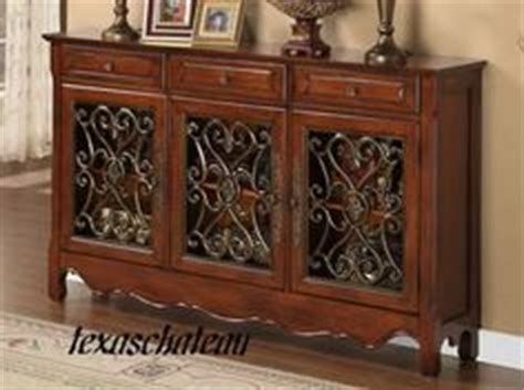 foyer designs 3 wrought iron stereo cabinet foyer decor 1000 images about my tuscan dream home on pinterest
