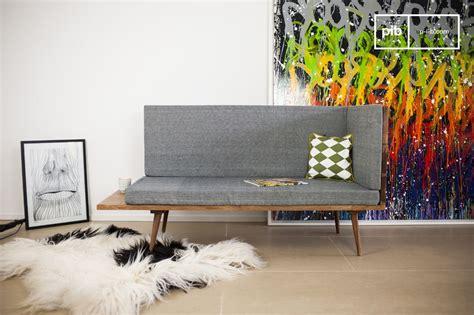 Rückenlehne Bett Ikea by Sitzbank Esszimmer 120 Cm