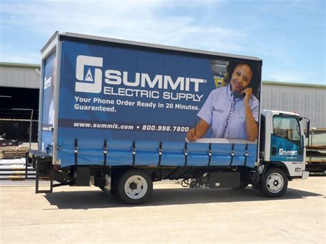 Curtains For Trucks Benefits Of A Curtain Side Body Or Curtainside Box Trucks