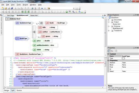 xml pattern tester blog posts attacknews