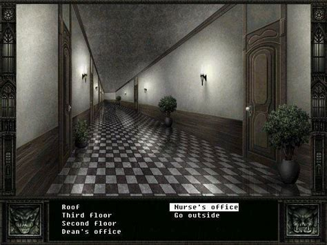 divi dead divi dead user screenshot 14 for pc gamefaqs