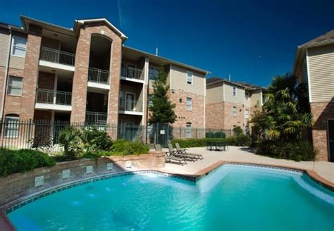 baton rouge appartments let us direct you towards top apartments baton rouge la