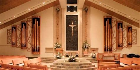 st theresa catholic church austin tx