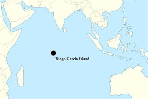 diego garcia map fatal shark attack reported from diego garcia island shark year magazine
