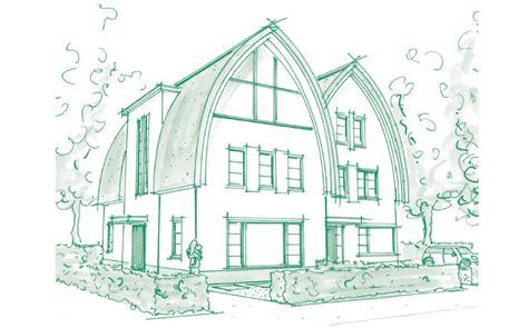 huis te koop quatrebras nieuwbouwontwikkeling archieven wonen buiten amsterdam