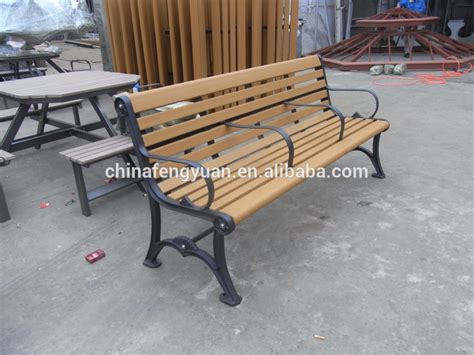 cool benches for sale unique outdoor furniture wood metal park benches for sale