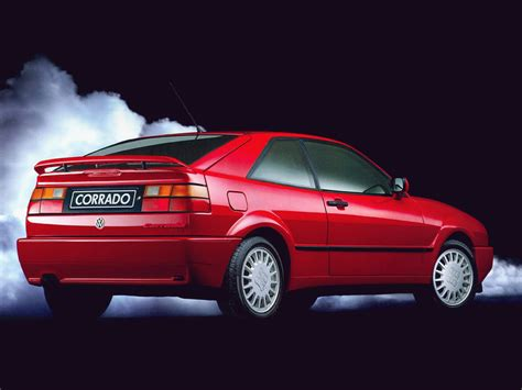 volkswagen corrado 301 moved permanently