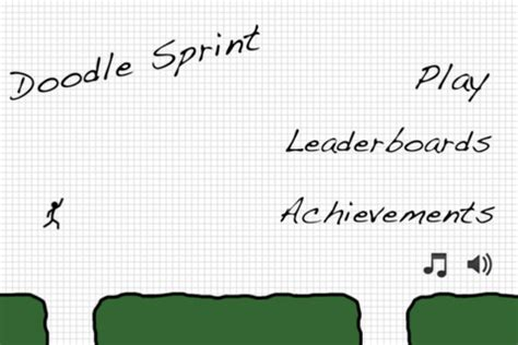 doodle sprint free doodlesprint skytechgeek