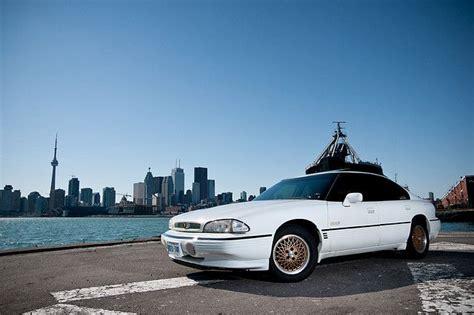 1995 Pontiac Bonneville Ssei by 1995 Pontiac Bonneville Ssei By Jerry Vo Pontiac