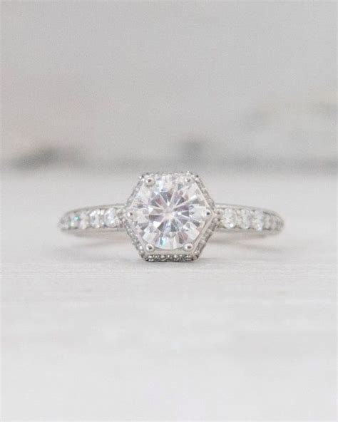 non blood engagement rings engagement ring usa