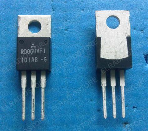 transistor driver yang bagus transistor mosfet yang bagus 28 images mekatronikanealhazen driver motor dc dilengkapi
