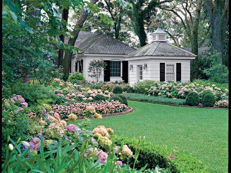 keys   beautiful garden southern living