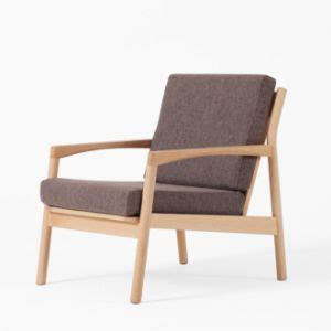 wooden single sofa china modern beech wooden single sofa set wooden furniture