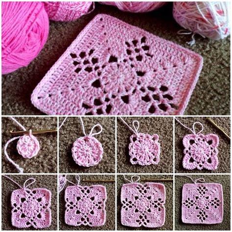 victorian pattern pinterest victorian lattice free pattern from destany wymore