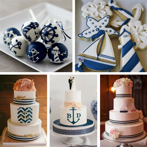 nautical themed songs l arabesque events great nautical wedding ideas for your