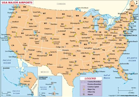 us map major cities free printable usa airport map ideas for the next trip trips