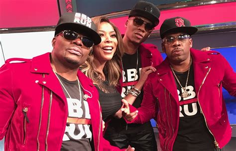 bell biv devoe bbd 2001 bell biv devoe s run rises to top 10 at uac radio