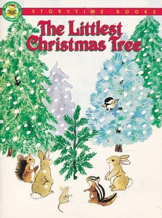 the littlest christmas tree musical the littlest tree by cass