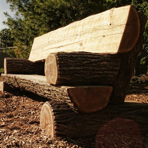 log bench pictures log bench pictures 28 images log playground bench landscape structures log bench