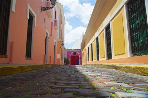 greater than a tourist san juan 50 travel tips from a local books san juan much more than food and shopping my guide