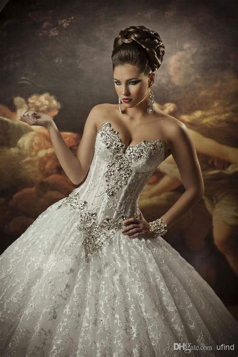 17 best ideas about corset wedding dresses on pinterest