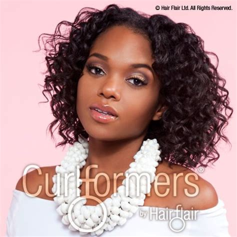 urban haircut mag 48 best natural hair images on pinterest
