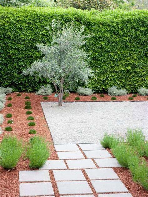 backyard menlo park garden design exles a watchable yard in menlo park