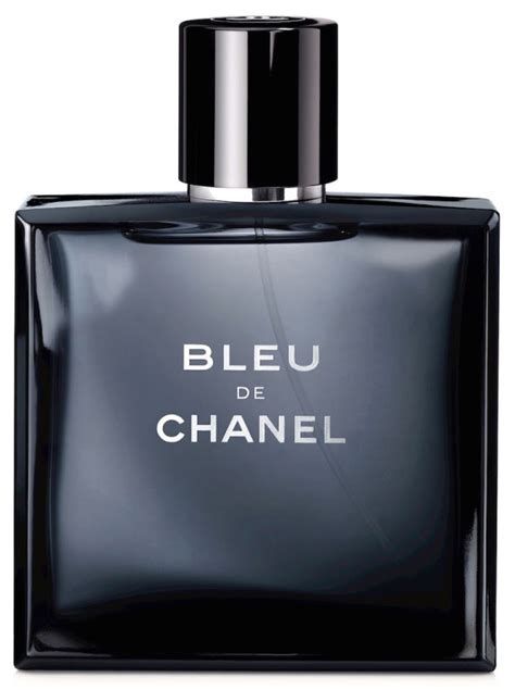 Jual Parfum Blue Chanel s the return of the well rounded gentleman