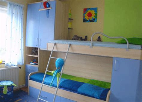 paint colors for kid bedrooms kids room paint ideas green myideasbedroom com