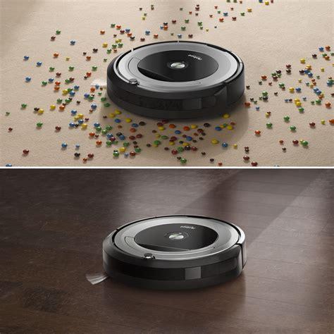 Roomba® 690 Robot Vacuum   iRobot