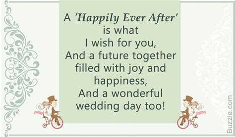 Wedding Congratulation Words by Congratulations On Your Wedding Poem