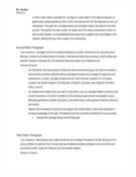 research paper on critical thinking critical thinking topics research paper