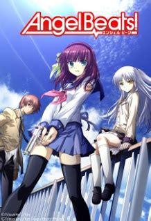 anime terbaik hingga saat ini gambar anime terbaik lengkap kumpulan gambar lengkap