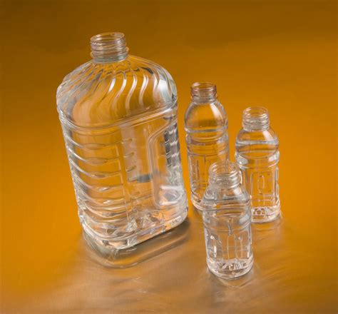 Want A Bottle Of Dirt How About Perspiration by Thermoplastic Properties Design Technology 3d Product